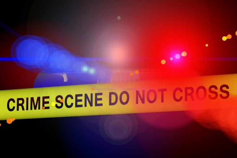 Human Remains Found In Liberty County – UPDATE