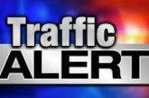 EXPECT DELAYS ON FM 2978