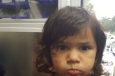 UPDATE: MCSO REPORTS PARENTS FOUND