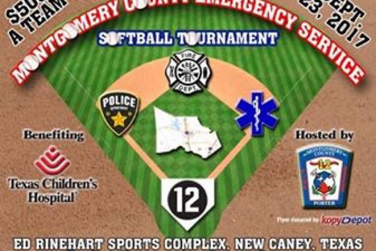 COME OUT AND ENJOY SOME BASEBALL