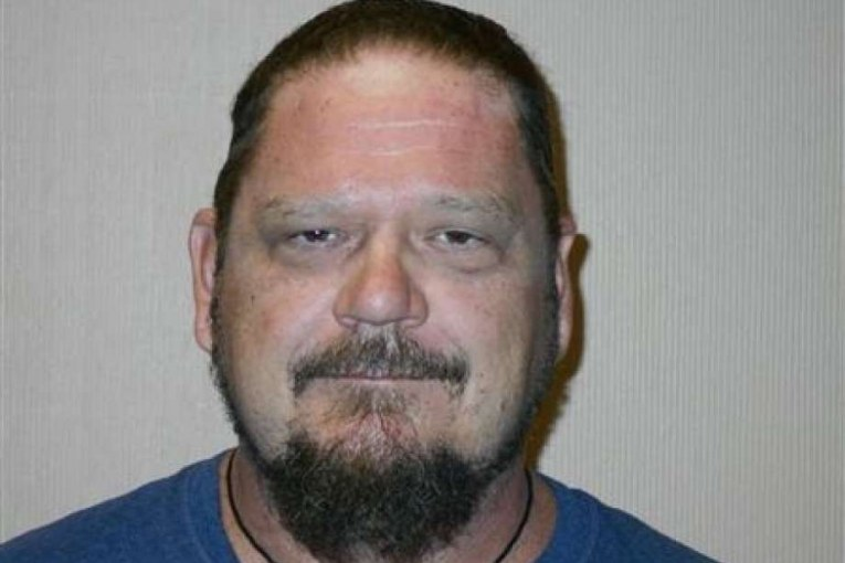 Registered Sex Offender Convicted of Three Child Pornography Charges