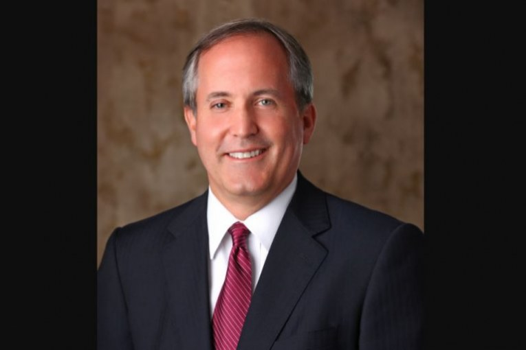 AG Paxton Applauds Trump Administration's Repeal of the Unlawful  Obama-Era Clean Power Plan