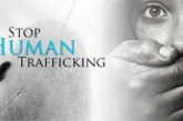 MCSO Partners with Human Trafficking Rescue Alliance