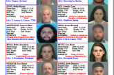 CRIME STOPPERS FEATURED FELONS 10.20.17
