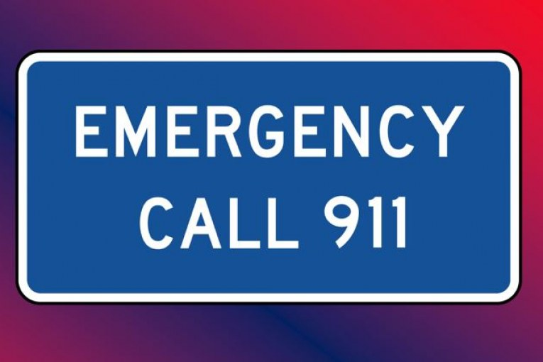 LCSO: 911 Calls Rerouted Temporarily, Delays Possible
