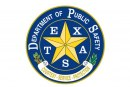 DPS Urges Drivers to Fill Up on Safety for Thanksgiving