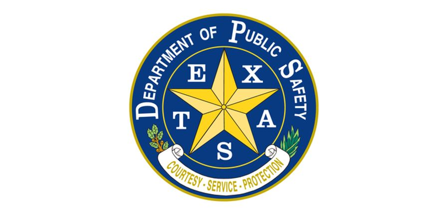 DPS Increases Traffic Enforcement for Fourth of July Holiday