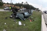 FATAL CRASH ON US 59