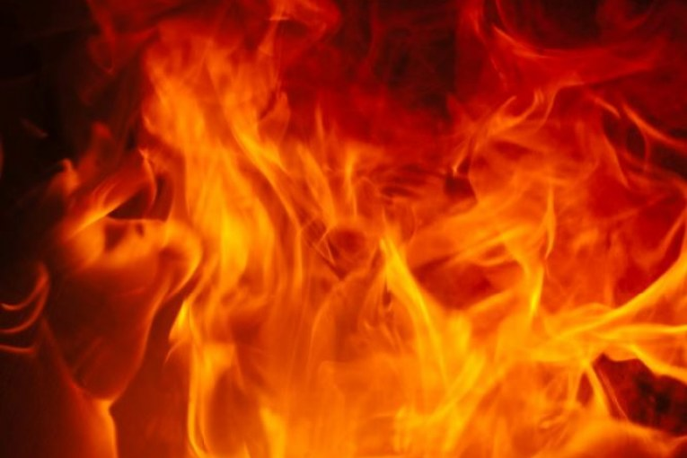 Two Dead In Overnight Fire