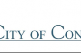 NOTICE: City of Conroe Closure Continues