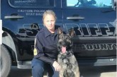 LCSO ADDS MULTI-TRAINED K-9