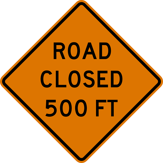 FM 1485 CLOSED POWER LINES DOWN
