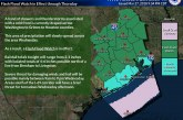 NATIONAL WEATHER SERVICE STORM UPDATE