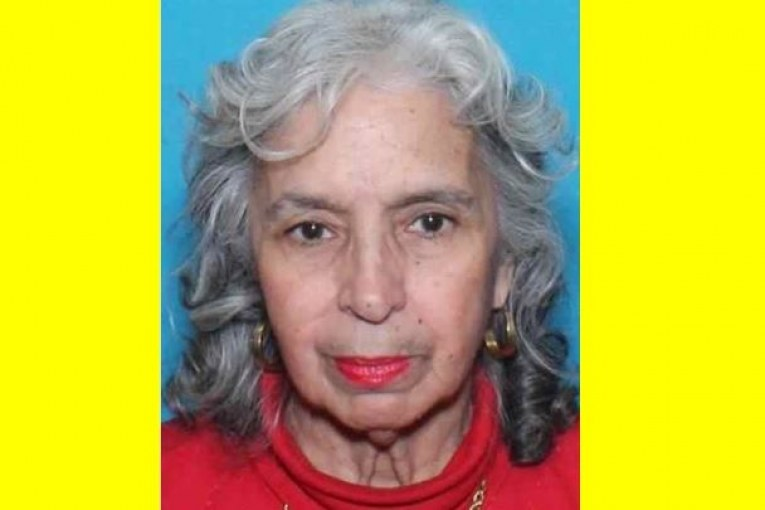 URGENT! MISSING 75 YR OLD ALZHEIMER'S PATIENT