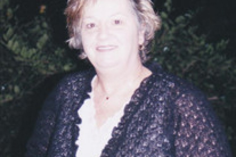 Obituary for Shelly Ilene Taft