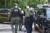 ROMAN FOREST POLICE ACTIVATES EAST MONTGOMERY COUNTY STRATEGIC RESPONSE TEAM