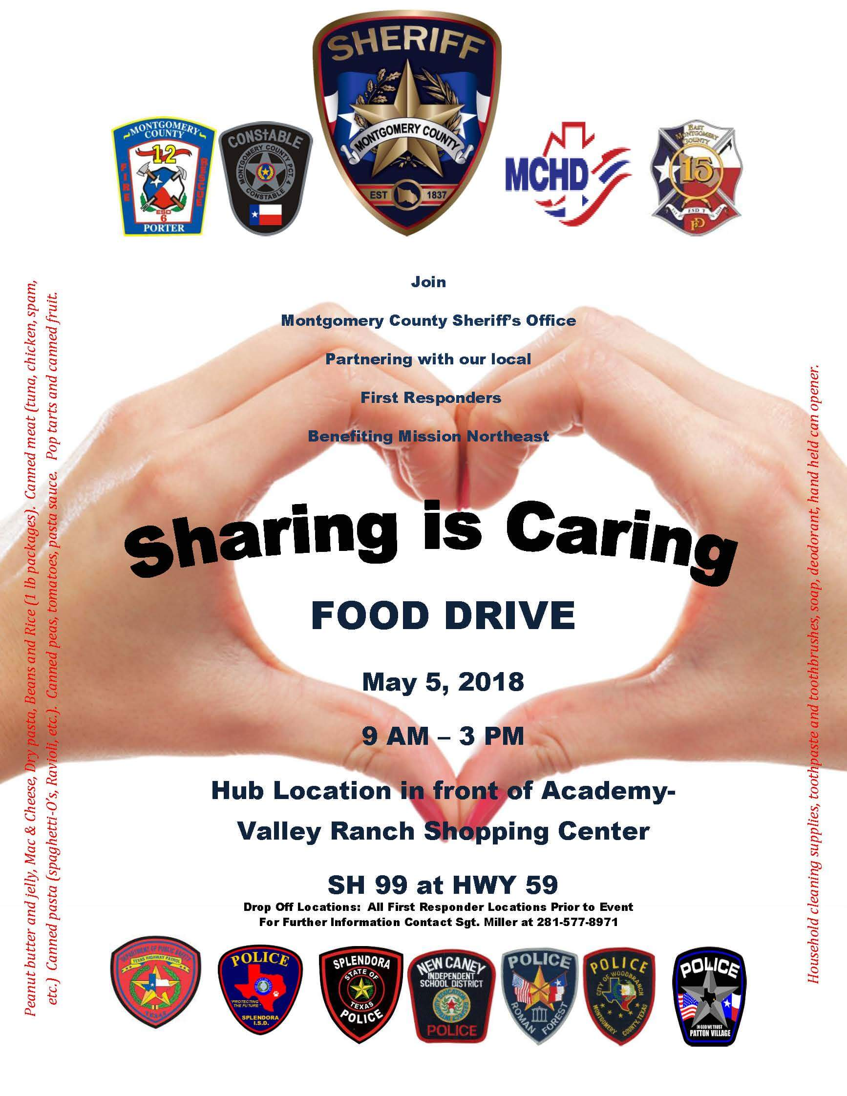 FlyerFoodDrive May 5-1DM (010) (1)
