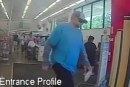 Suspect Targets Prescription Drug in Local Pharmacy Robberies-Believed to be in the Montgomery County Area