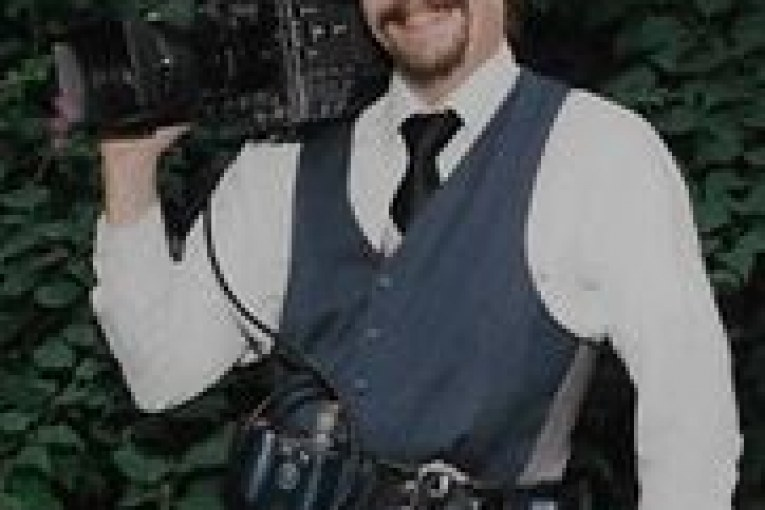 OBITUARY FOR DONALD GREGORY HIRSCH – VIDEOGRAPHER, DISPATCHER, FIRE FIGHTER AND FRIEND TO ALL