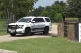 BODY FOUND IN HIGH MEADOWS RANCH SUBDIVISION POND