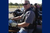 Motorcycle Officer Killed by Suspected Drunk Driver