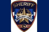 MCSO Increasing Patrols for Holiday Season