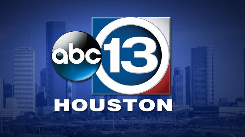 Mayor set to ban STAAR test within city limits