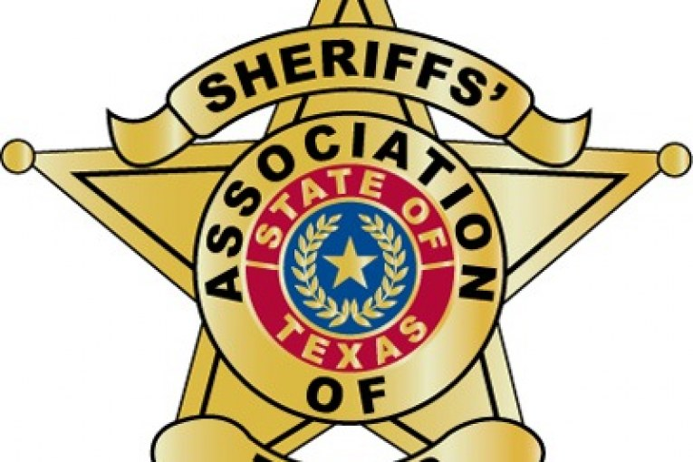 SAN JACINTO COUNTY SHERIFF ISSUE APPEAL TO CITIZENS IN FIGHT AGAINST CRIME