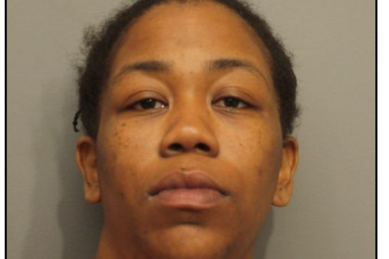 INTOXICATED WOMAN LOSES HER 3 CHILDREN -POLICE FIND THEM AT HOME