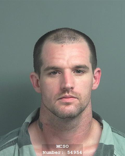 MCLAURIN, ORLAND RAY JR