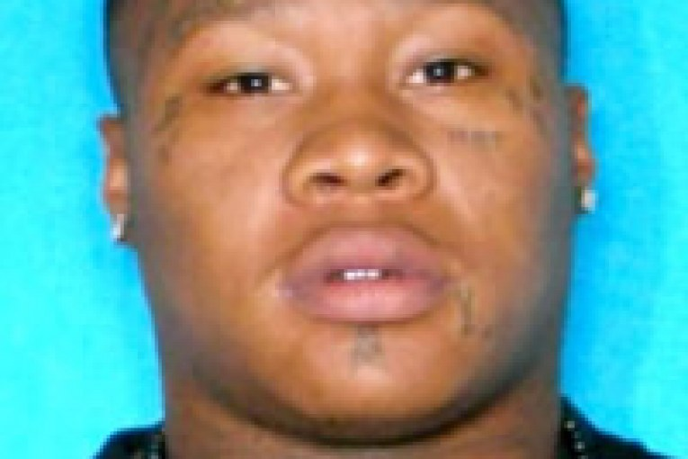 HOUSTON MAN SENTENCED TO LIFE IN PRISON WITHOUT PAROLE FOR DAYTON CAPITAL MURDER