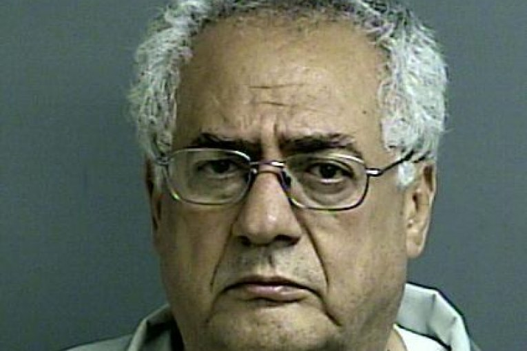 FORMER MONTGOMERY COUNTY DOCTOR PLEADS GUILTY-TIED TO SH 105 CRASH THAT KILLED 4