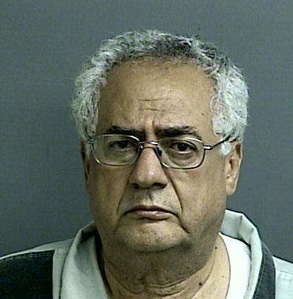 Former Montgomery County doctor sentenced to 7 years in federal prison