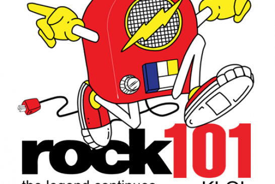 REMEMBER ROCK 101 KLOL?- BE READY FOR THE MOVIE