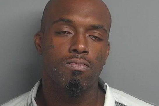 MONTGOMERY COUNTY JAIL BOOKINGS FOR TUESDAY, NOVEMBER 19, 2019