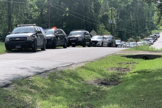 MULTIPLE STOLEN VEHICLES RECOVERED IN EAST COUNTY