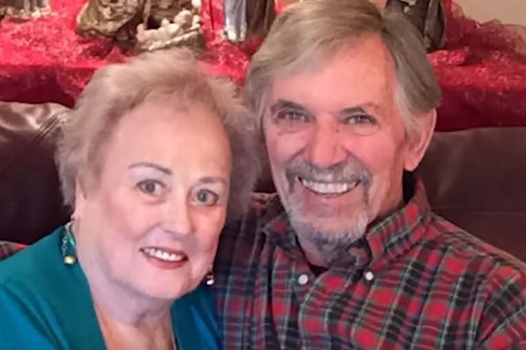 Former KHOU 11 photographer tests positive for COVID-19 one day after losing wife to virus