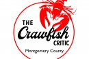 The Crawfish Critic Cook-Off of Montgomery County