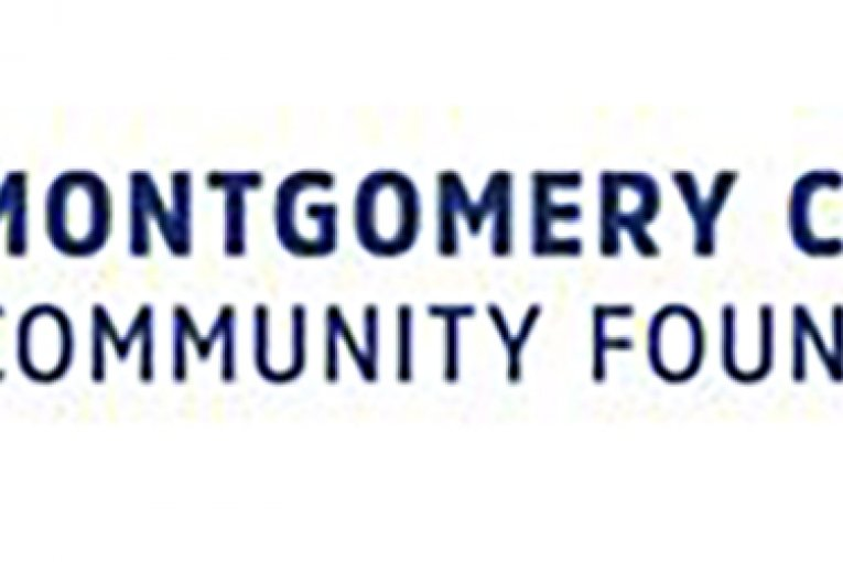 MCCF Accepting Grant Requests from Nonprofits