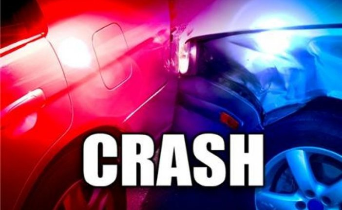 FATAL CRASH ON FM 1484 IN CLEARING STAGES