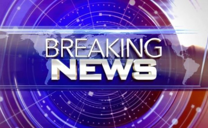 BREAKING - SECOND AIRCRAFT REPORTED DOWN IN MOCO