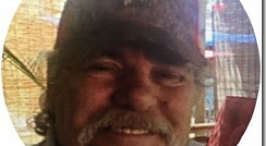 OBITUARY-DENNIS RICHARD KINGSBURY