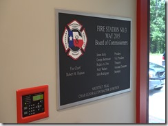 053015 SOUTH MONTGOMERY COUNTY NEW FIRE STATION.Still002