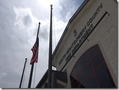 053015 SOUTH MONTGOMERY COUNTY NEW FIRE STATION.Still004