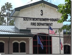 053015 SOUTH MONTGOMERY COUNTY NEW FIRE STATION.Still019