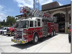 053015 SOUTH MONTGOMERY COUNTY NEW FIRE STATION.Still020