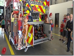 053015 SOUTH MONTGOMERY COUNTY NEW FIRE STATION.Still029