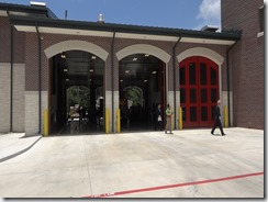 053015 SOUTH MONTGOMERY COUNTY NEW FIRE STATION.Still033