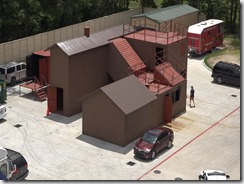 053015 SOUTH MONTGOMERY COUNTY NEW FIRE STATION.Still035