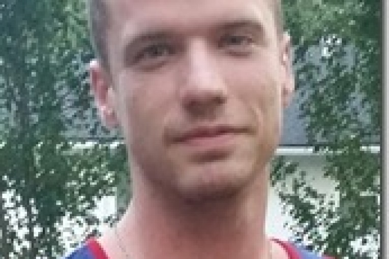 Detectives Seek Help in Locating Missing Boone Man